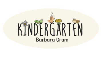 Kindergarten Barbara Gram